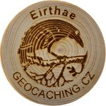 Eirthae