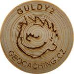 GULDY2