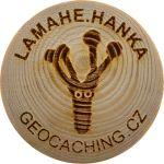 LAMAHE.HANKA