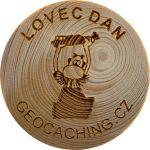 LOVEC DAN