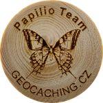 Papilio Team