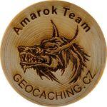 amarok team