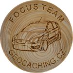 FOCUS TEAM
