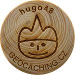 hugo48 (cwg04308)
