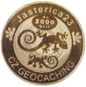 Jasterica23