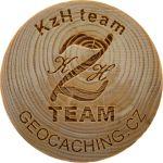 KzH team