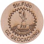 Str.Fido