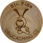 Str. Fido