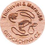 Thinuviel
