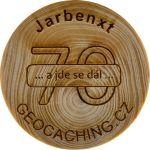 Jarbenxt