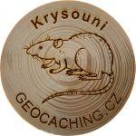 Krysouni