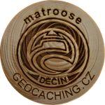 matroose