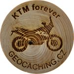 KTM forever