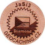 JaSi3