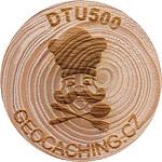 DTU500