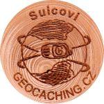 sulcovi (cwg04425)