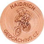HAIDRICH
