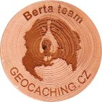 Berta team (cwg04439)