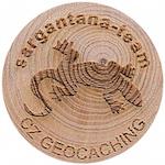sargantana-team