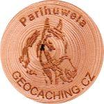 Parihuwela