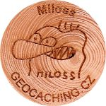 Miloss