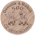 Demolik & Bobok