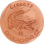 Croco77