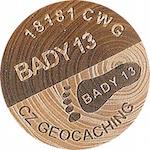 18181 CWG