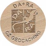 DA+RA