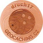 druch17 (cwg04524)