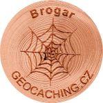 Brogar