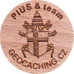 PIUS & team