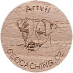 Artvil
