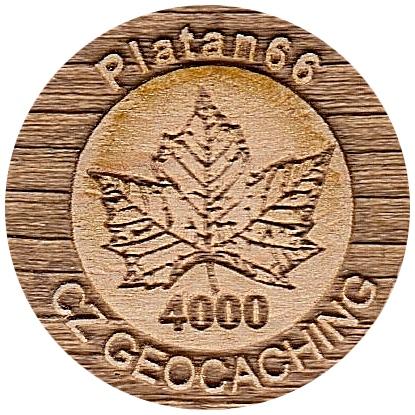 Platan66