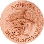 Amigo33