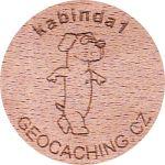 kabinda1
