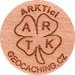 ARKTici