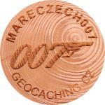 MARECZECH007