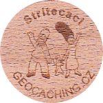 Stritecaci (cwg04632a)