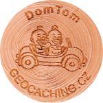 DomTom (cwg04633)