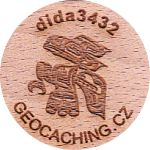 dida3432