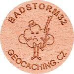 BADSTORM32