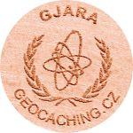 GJARA