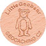 LittleGeobear