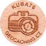 KUBA76
