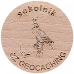 sokolnik