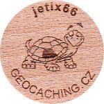 jetix66