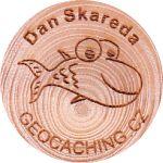 Dan Skareda (cwg04712-3)