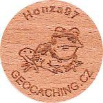 Honza97