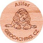Alifer
